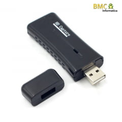 MINI Placa de Captura USB 2.0 PARA HDMI